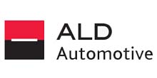 ald automotive renting de vehículos
