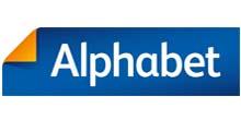 alphabet renting de vehículos