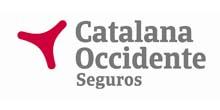 aseguradora catalana occidente seguros