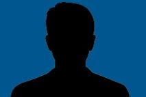 cliente-hombre-taller-tres-cantos-automocion-azul