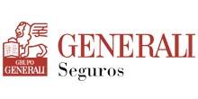 aseguradora generali seguros