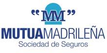aseguradora mutua madrileña