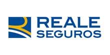 aseguradora reale seguros